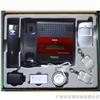 广州正和/ZH-M580  精品电话机型防盗报警主机