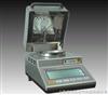 电磁平衡式卤素水份测定仪
