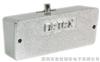 美国DETEX栓门器DDH-2250双门器