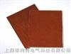 高温绝缘板-聚酰亚胺玻璃布层压板
