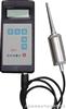 ZDY振动测量仪