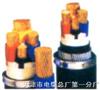 WLZR-KVV-7*1.5mm²低煙無鹵阻燃軟電線WLZR-KVV