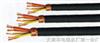 KYJVR-14×0.75㎜²KYJVR电缆|交联控制软电缆KYJVR