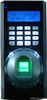 MF-URK180指纹门禁读头