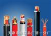 KFVRP22-14×1.0㎜²KFVRP22铜丝编织屏蔽控制软电缆