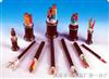 RVV-1×15mm²供应电源线RVV,屏蔽线RVVP