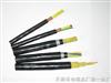 WLZR-KVV-22  -10*1.5mm²WLZR-KVV-22  阻燃铠装控制电缆