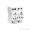 光伏系统直流电源电涌保护器,电涌保护器作用