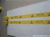 防静电警示地板胶带|防静电地板胶带|防静...