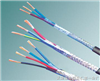 JYVP-19*2*0.75mm²JYVP、JYPVP、JYPV计算机电缆