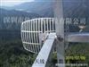 VS-24542.4G/5.8G扩频微波远程无线监控/远距离无线网络传输