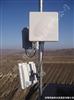 远距离无线网络传输设备,无线数字微波设备在无线监控系统中的应用/无线视频监控系统