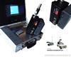 VFD-8000伟福特无线移动视频监控设备,质量好,价格优售后好。
