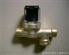 水控电磁阀︱全铜电磁阀