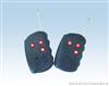 威捷遥控器/威捷三键遥控器/威捷电动门道闸无线遥控器