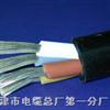 KFV-22-16*0.5mm²KFV-22钢带铠装耐高温控制电缆