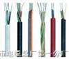 KYJY23-24*1.5mm² KYJY23防爆控制电缆