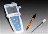 DDBJ-350型携式电导率仪