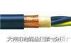 PUYVRP-4*2*0.75mm²PUYVRP软芯屏蔽通信电缆MHYV矿用通讯电缆