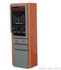 南宁停车场停车场设备停车场管理系统