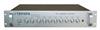 TP1181P前置放大器