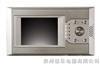 佳乐NS-A5-G5252型室内机(免提)