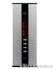 佳乐NS-A5-C7/C7ID单元门口机