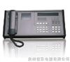 佳乐NS-A5-M5-A模拟型管理机
