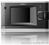 佳乐NS-A5-EC-A触摸屏模拟型入口主机