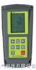 TPI712管道烟气燃烧效率分析