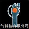 TPI720b可燃气体泄露检测仪