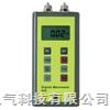 TPI635双通道数字气压表