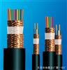 ZR-JVPV-3-5*2*0.5mm² ZR-JVPV-3计算机电缆