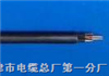MKVV-8*1.5mm²矿用监测电缆-天津市电缆总厂*分厂
