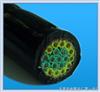 MKVV22-12*1.5mm²矿用监测电缆MKVV22控制电缆型号