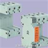 V20-C/3-PH V20-C/1+NPEOBO避雷器 V20-C/3-PH V20-C/1+NPE