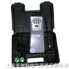 TIF5750A型SF6定性检漏仪