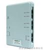佳乐NS-A5-Q联网隔离器