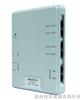 佳乐NS-A5-R2联网中继器