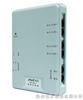 佳乐NS-A5-R1单元联网器