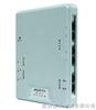 佳乐NS-A5-J2/J4、J3单元型层间分配器、别墅分配器