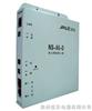 佳乐NS-A5-D/D2/D8单元网络接入器/片区网络接入器/别墅网络接入器