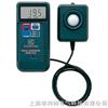 MODEL 5202 照度计