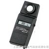 MODEL 5201 照度计