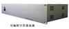 带字符分配器DTC2616-08,字符发生器厂家