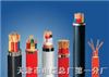 KFVR22-10*1.5mm²KFVR22铠装软芯电缆 KFVR22耐高温电缆