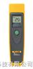 Fluke 61红外测温仪