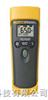 Fluke 65红外测温仪