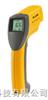 Fluke 66红外测温仪