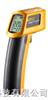 Fluke 62红外测温仪